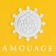 Amouage: Sunshine Woman