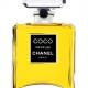 Serie:  Ruik een damesparfum op een heer - Coco Chanel