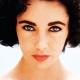 Violet Eyes van Elizabeth Taylor (2010)