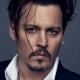 Johnny Depp: het nieuwe gezicht van Dior Parfums