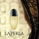 Ruik een damesparfum op een heer: La Perla (1987)