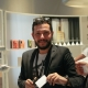 Pitti Fragranze 2015: Mert Guzel over zijn Nishane Istanbul parfums wereldwijd