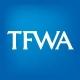 De TFWA beurs in Cannes - Geurige Hyperactiviteit!