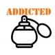 Verslaafd: Gebazel van een parfumjunkie