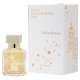Francis Kurkdjian: Le Beau Parfum Limited Edition