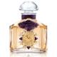 Guerlain: Le Bouquet de la Reine