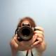 Een beeld zegt meer dan 1000 woorden - De Fragrantica fotowedstrijd!