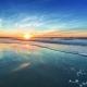 Ayala Moriel Parfums: Sunset Beach