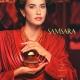 Een kijkje in je eigen kast: Guerlain Samsara