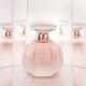 Lalique's Rêve d'Infini: niet zo eenvoudig als het lijkt...