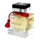 Ruik een damesparfum op een heer: Lalique Le Parfum (2005)