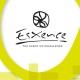 Esxence 2016: een nieuwe dag op de Esxence beurs.