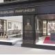 Het nieuwste Guerlain geurparadijs aan de Rue Saint Honoré