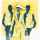 Giorgio Beverly Hills: Giorgio Rodeo Drive Collector Edition