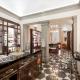 Lorenzo Villoresi opent een parfummuseum en academie in Florence