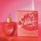 Lolita Lempicka: So Sweet