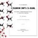 De levensduur van parfum: vermenging en rijping
