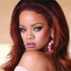 Crush van Rihanna
