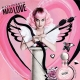 Katy Perry`s Mad Love