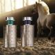 Paardenkracht: Teo Cabanel's nieuwe geuren Jaspé & Kasar