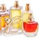 Parfumliefhebber in tijden van Recessie