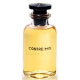 Les Parfums Louis Vuitton: Rose des Vents, Matière Noire, Mille Feux, Apogée, Turbulences, Dans la Peau en Contre Moi