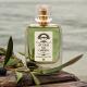 Acqua del Garda: een geurige reis langs een zonnig Gardameer