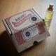 SP Parfums Christmas Edition: Cassis, Palo Santo, Nardus