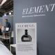 New York's Elements Showcase en Tranoï: een eerste indruk