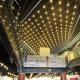 Cannes TFWA 2016: Een selectie aan oriëntaalse dromen en trends