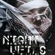 Byredo: drie nieuwe Night Veils met een leerthema
