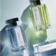 Beeldende colognes van L'Artisan Parfumeur