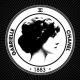 Chanel Gabrielle - De nieuwe pilaar van het huis Chanel