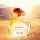 L'Occitane Terre de Lumière: Het gouden uur in de Provence...