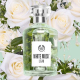 The Body Shop: White Musk L`Eau