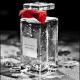 Stéphanie de Bruijn - Parfum sur Mesure uit Parijs