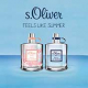 s.Oliver Feels Like Summer Duo