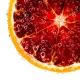Bloed Sinaasappels