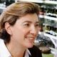Een interview met parfumeur Patricia de Nicolaï