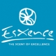 ESXENCE The Art of Perfumery in Milaan, van 20 tot 23 maart.