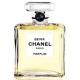 Chanel 1932, Beige en Jersey als pure parfum!