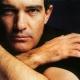 Antonio van Antonio Banderas (2007)