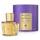 Acqua di Parma Iris Nobile 10 jaar: Speciale Edities