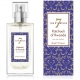 Patchouli of Rwanda van The 7 Virtues