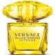 Versace Yellow Diamond Intense – een lekkere zomerse keuze