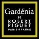Nieuw: Robert Piguet Gardénia
