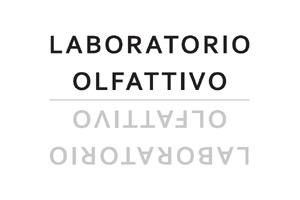 Afbeeldingsresultaat voor Laboratorio Olfattivo logo