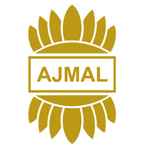 Ajmal Parfums En Colognes